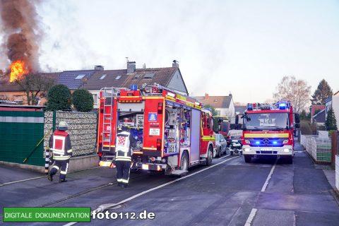 Immanuel-Kant-Straße-Dachstuhlbrand-003