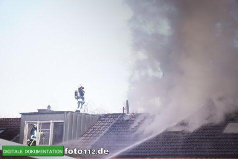 Immanuel-Kant-Straße-Dachstuhlbrand-010