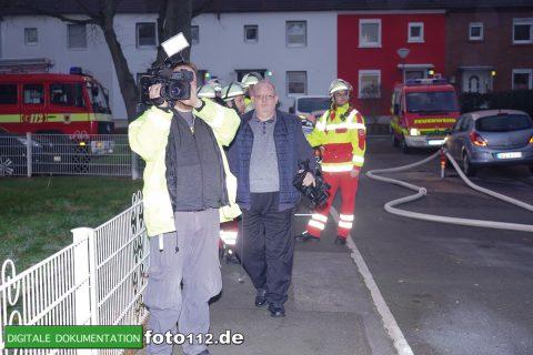 Immanuel-Kant-Straße-Dachstuhlbrand-011