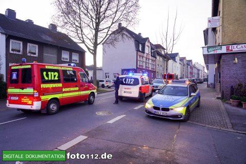 Immanuel-Kant-Straße-Dachstuhlbrand-015