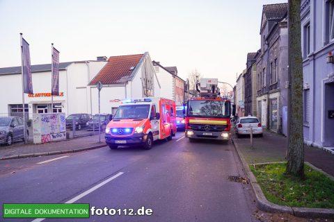Immanuel-Kant-Straße-Dachstuhlbrand-016