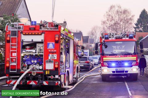 Immanuel-Kant-Straße-Dachstuhlbrand-017