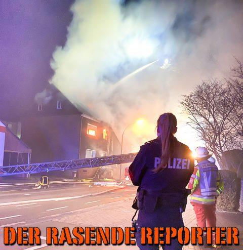 Dachstuhlbrand-002