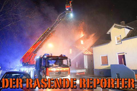 Lütgendortmunder-Hellweg-Dachstuhlbrand-002