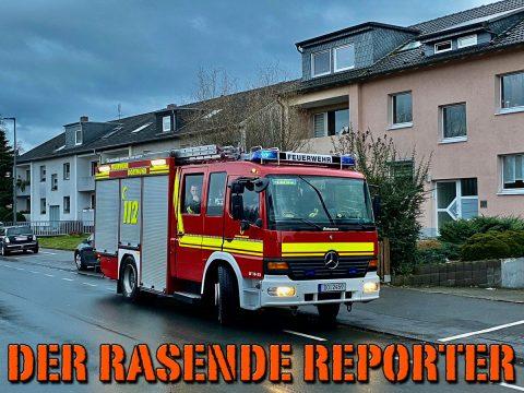 Hangeneystr-brennt-Schuppen-006