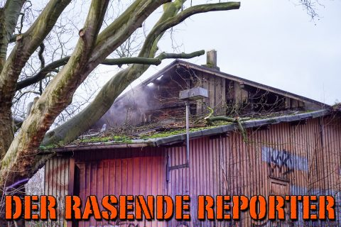 Hangeneystr-brennt-Schuppen-013
