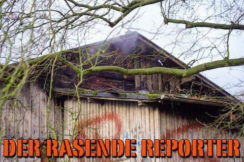 Hangeneystr-brennt-Schuppen-014