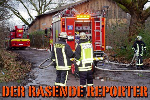 Hangeneystr-brennt-Schuppen-020