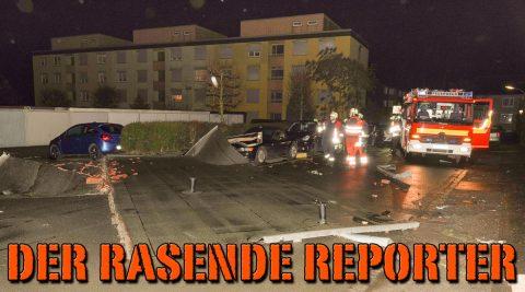 Gesenhof-Dach-001