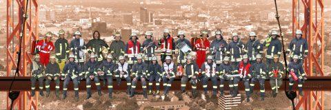 Traegerfotos-Feuerwehr-05
