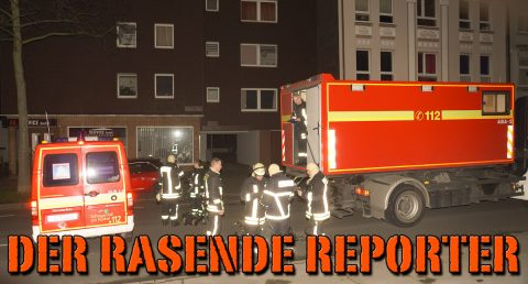 Haumannstr.-Kellerbrand-010