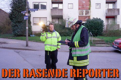 Neu-Crengeldanzstr.-Kellerbrand-018