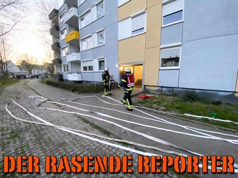 Gerlachstr.-Kellerbrand-017