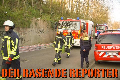 PKW-brennen-auf-Zug-010