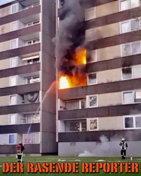 1_Steiermarkstraße-Wohnungsbrand-001