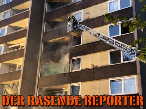 1_Steiermarkstraße-Wohnungsbrand-003