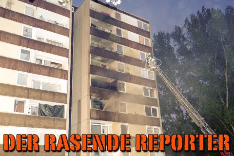 Steiermarkstraße-Wohnungsbrand-001