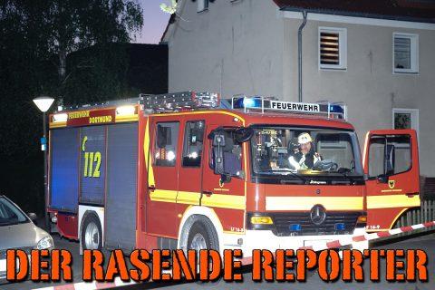 Steiermarkstraße-Wohnungsbrand-003