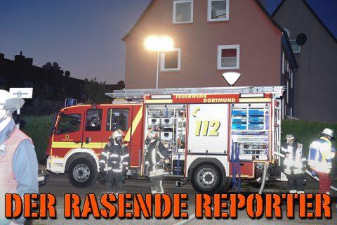 Steiermarkstraße-Wohnungsbrand-004