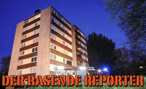 Steiermarkstraße-Wohnungsbrand-006