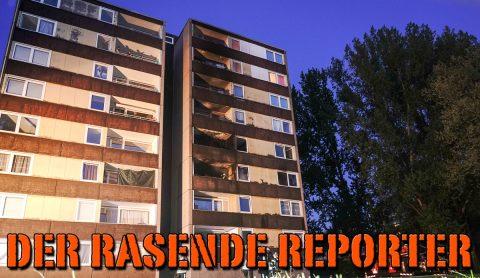 Steiermarkstraße-Wohnungsbrand-007