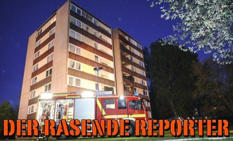 Steiermarkstraße-Wohnungsbrand-008