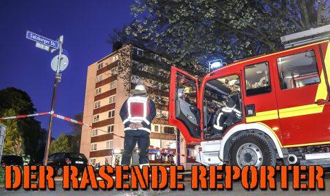 Steiermarkstraße-Wohnungsbrand-009