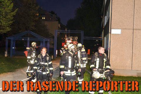 Steiermarkstraße-Wohnungsbrand-011