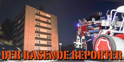 Steiermarkstraße-Wohnungsbrand-012