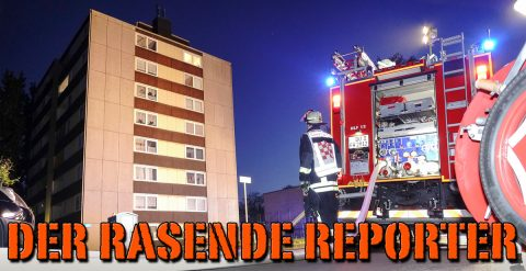 Steiermarkstraße-Wohnungsbrand-013