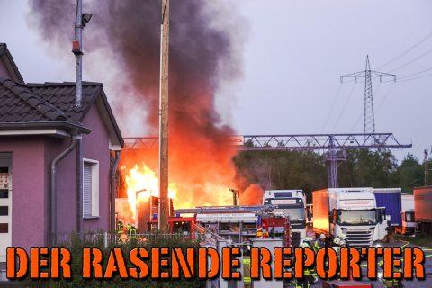 Borker-Straße-brennt-Halle-002