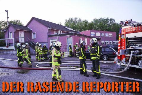 Borker-Straße-brennt-Halle-005