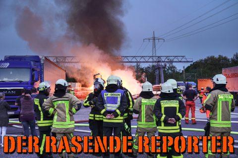 Borker-Straße-brennt-Halle-008