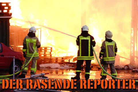 Borker-Straße-brennt-Halle-015