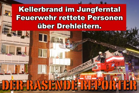 Jungferntalstr.-Kellerbrand-fb