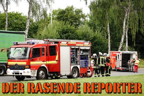 Im-Odemsloh-Wohnungsbrand-001