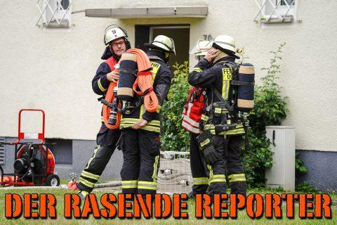 Im-Odemsloh-Wohnungsbrand-003