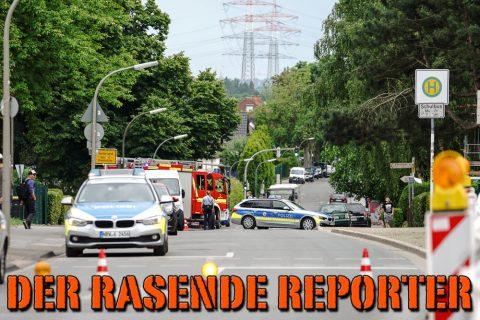 Im-Odemsloh-Wohnungsbrand-004
