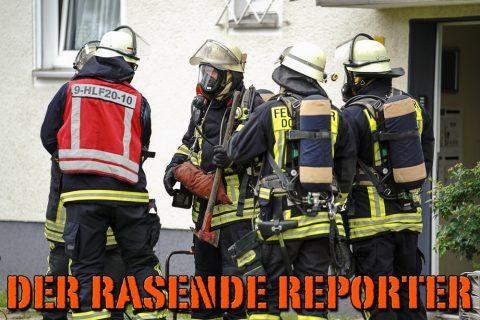 Im-Odemsloh-Wohnungsbrand-005