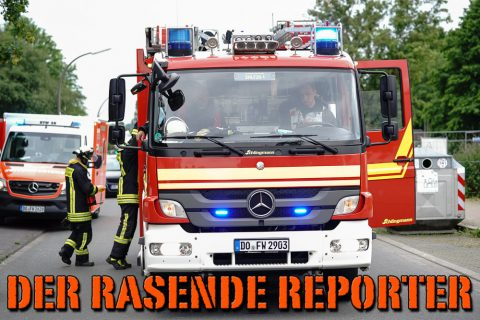 Im-Odemsloh-Wohnungsbrand-006