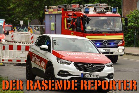 Im-Odemsloh-Wohnungsbrand-008