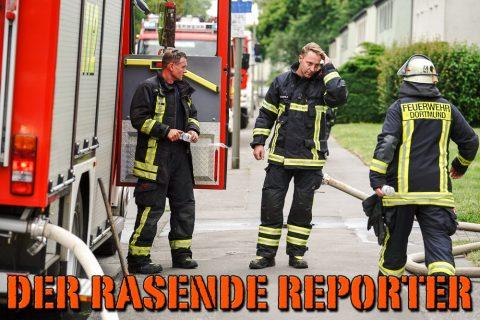 Im-Odemsloh-Wohnungsbrand-009