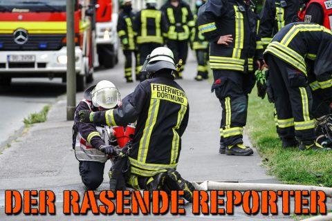 Im-Odemsloh-Wohnungsbrand-010