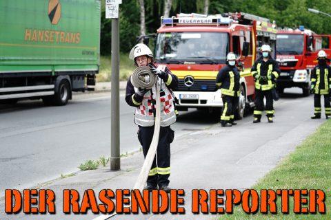Im-Odemsloh-Wohnungsbrand-012