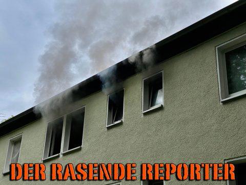 Im-Odemsloh-Wohnungsbrand-013