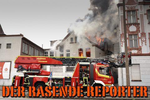 Hansemannstr.Feuer-004