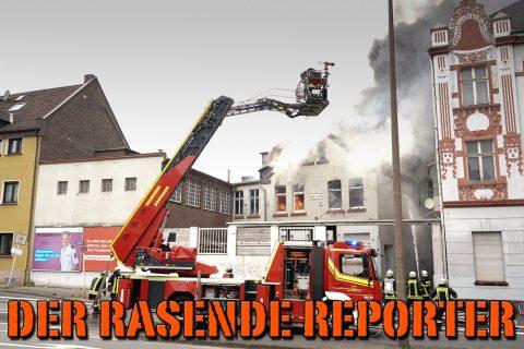 Hansemannstr.Feuer-006