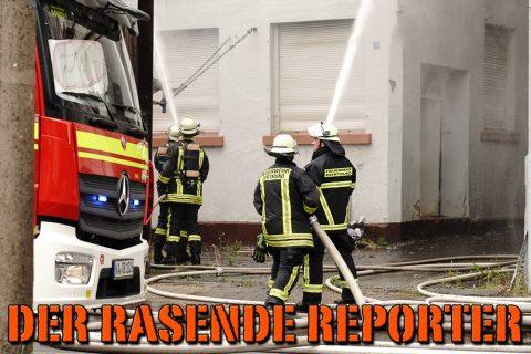 Hansemannstr.Feuer-007