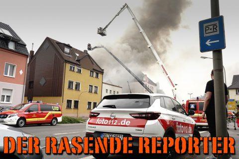 Hansemannstr.Feuer-008