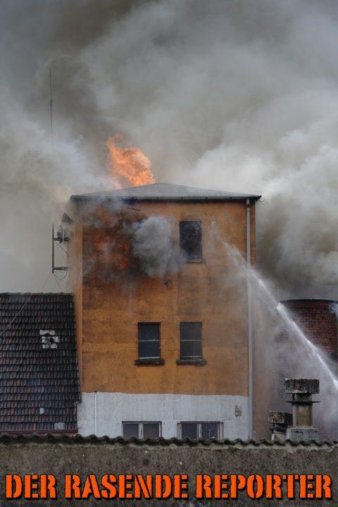 Hansemannstr.Feuer-009